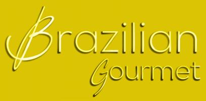 Brazilian Gourmet logo