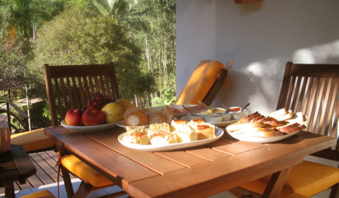 breakfast-1-1329411-1920x1440